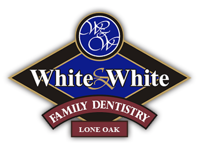 White & White Family Dentistry Lone Oak